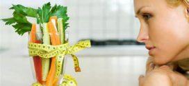 Почему трудно похудеть после 30, 40 и 50, в чем ошибки правильного питания