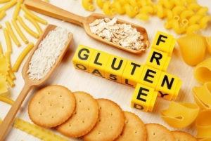 Полезна ли безглютеновая диета