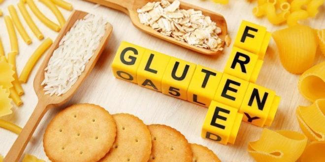 Полезна ли безглютеновая диета, в чем ее секрет