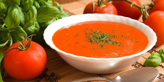 Диета доктора Митчелла из Америки – рецепт жиросжигающего супа на клетчатке