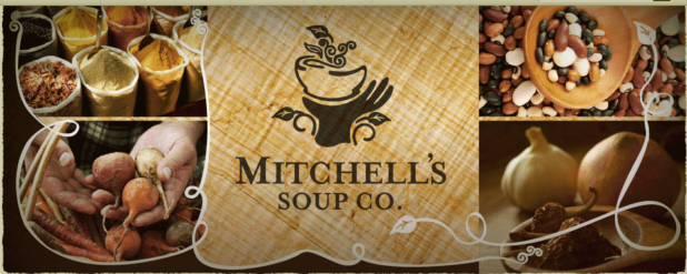 Знаменитая диета Митчелла по дням
