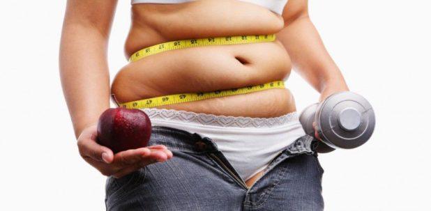 Советы для длительного похудения