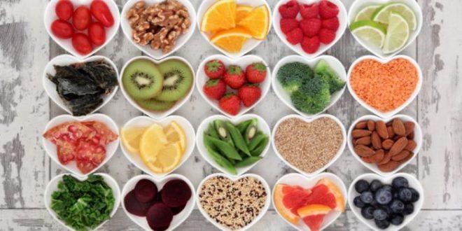 Меню на 1200 калорий в день. Примерная диета для любой женщины