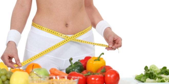 Самые эффективные монодиеты для быстрого похудения кратко