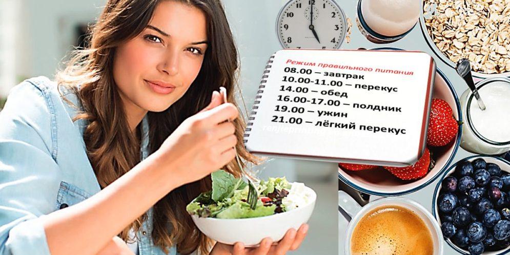 Советы Эффективные Для Похудения. Советы диетолога для быстрого похудения