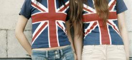 Английская диета до 8 кг за 7 — 12 дней