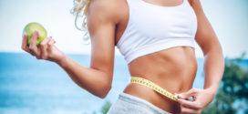 Врачи назвали эффективный способ похудения без диет и тренировок