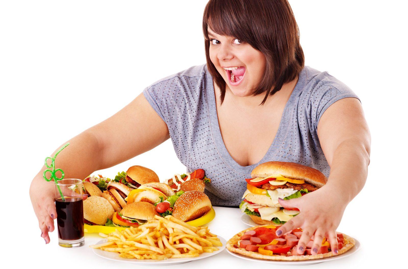 сколько же жира можно съесть за сутки