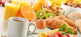 15 лучших продуктов для здорового завтрака