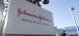 Суд обязал Johnson & Johnson выплатить 8 миллиардов долларов жителю Мэриленда