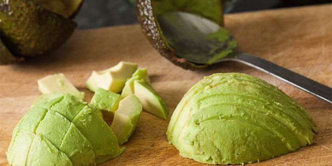 Чем полезен авокадо, употребление, свойства
