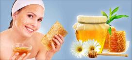 Как избавиться от целлюлита и похудеть с помощью меда: обертывание, массаж и ванны