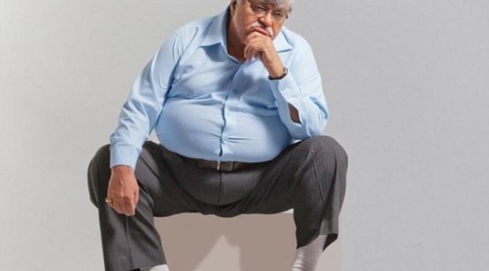 Причины набора лишнего веса после 30 лет